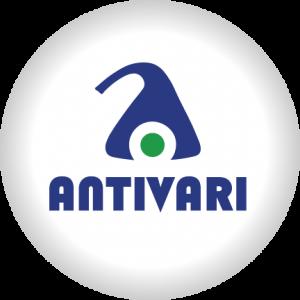 antivari-logo-banner