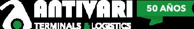 antivari-logo-banner-mobile
